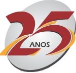 8 25 ANOS 2