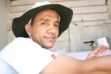 TABATINGA_OUT_2011 (104)