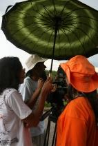 TABATINGA_OUT_2011 (207)
