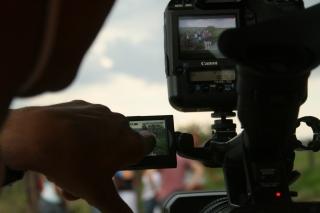 TABATINGA_OUT_2011 (214)