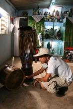 TABATINGA_OUT_2011 (387)