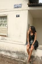 TABATINGA_OUT_2011 (420)
