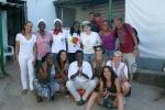 TABATINGA_OUT_2011 (695)